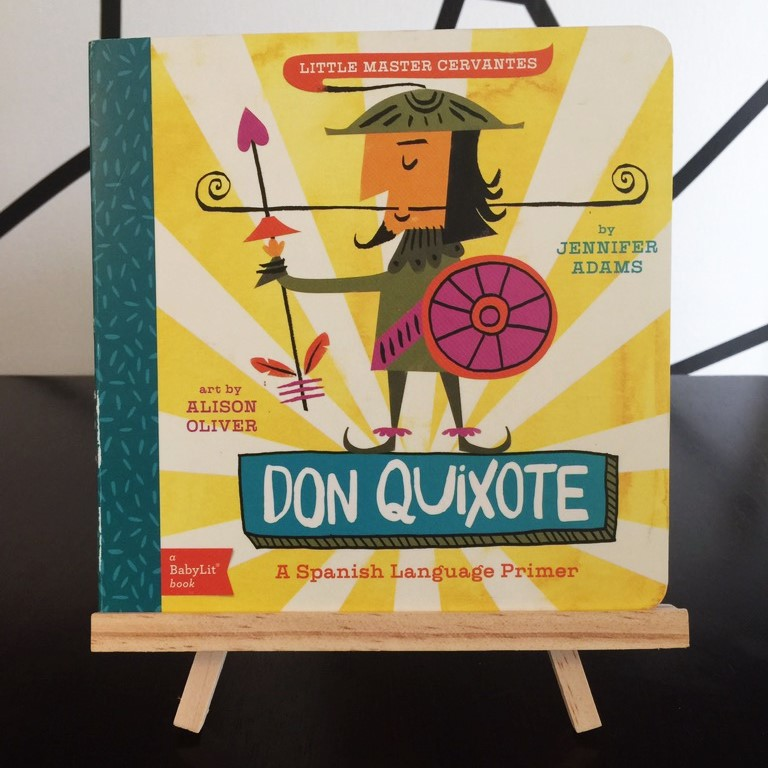 don-quixote-book-1