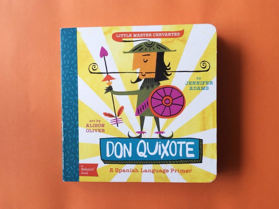 don-quixote-book-2