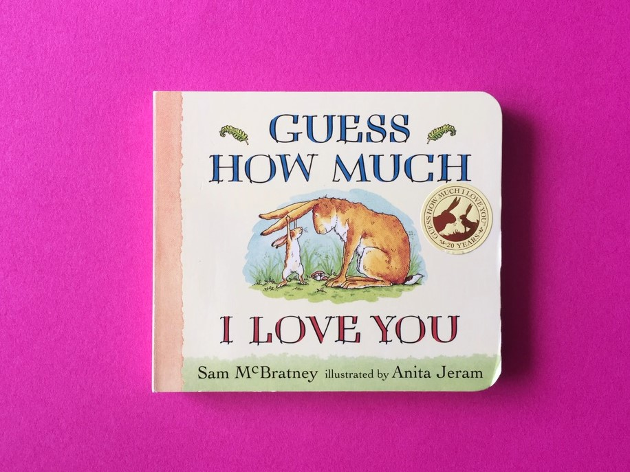 guess_how_much_i_love_you_book_1