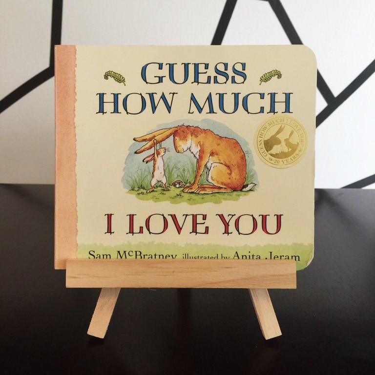 guess_how_much_i_love_you_book_3