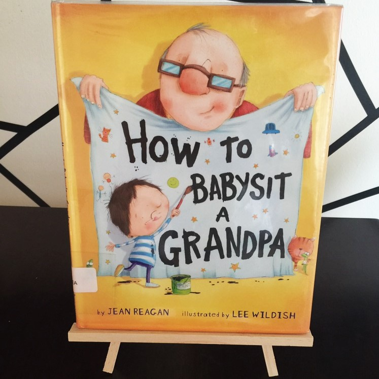 how_to_babysit_a_grandpa_3