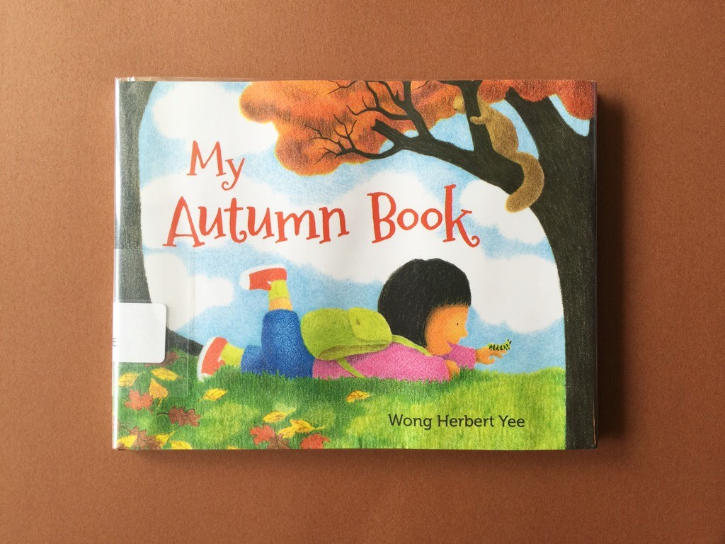 my-autumn-book-1