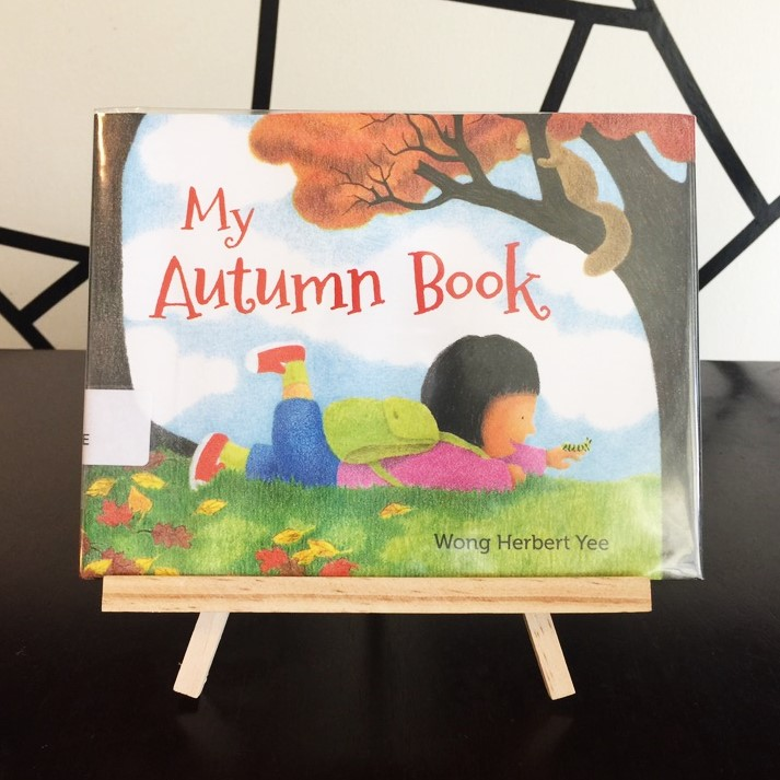 my-autumn-book-3