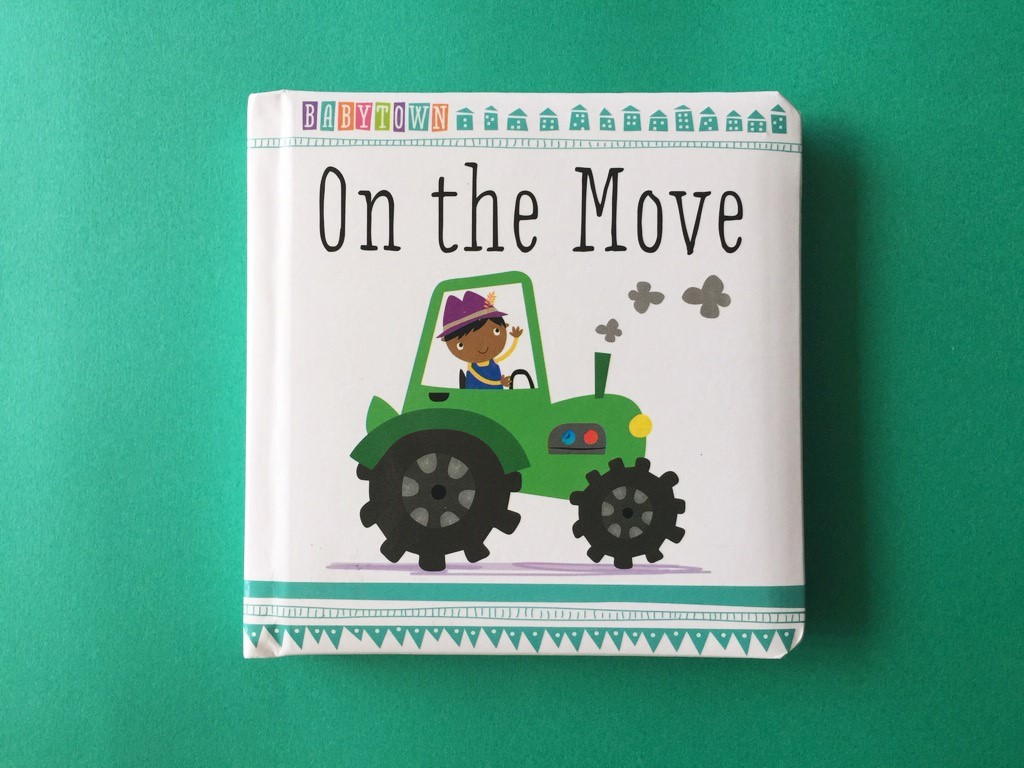 on-the-move-book-1