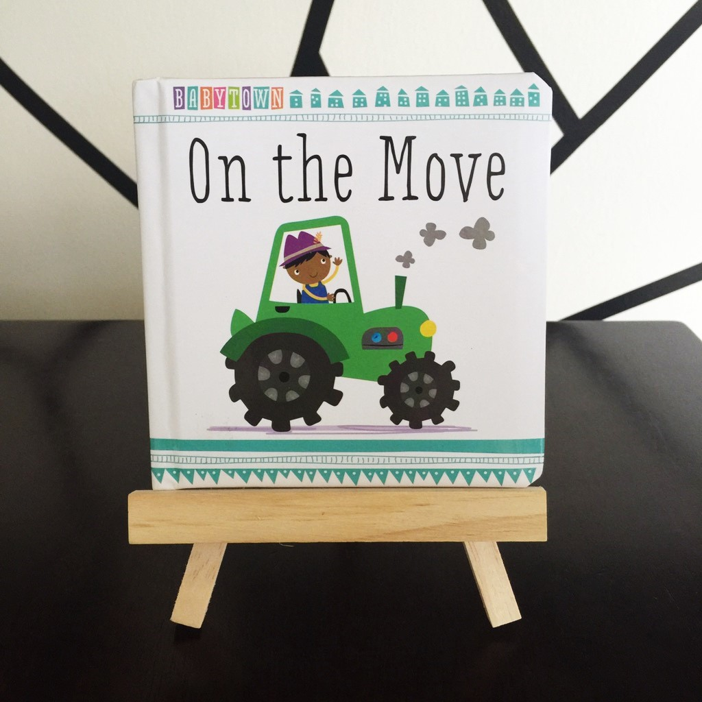 on-the-move-book-2