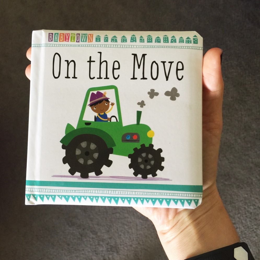 on-the-move-book-3