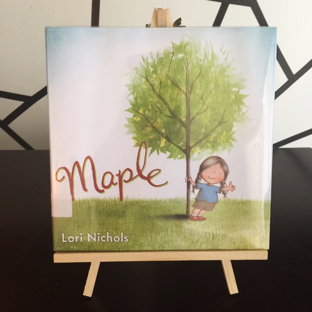maple-book-3