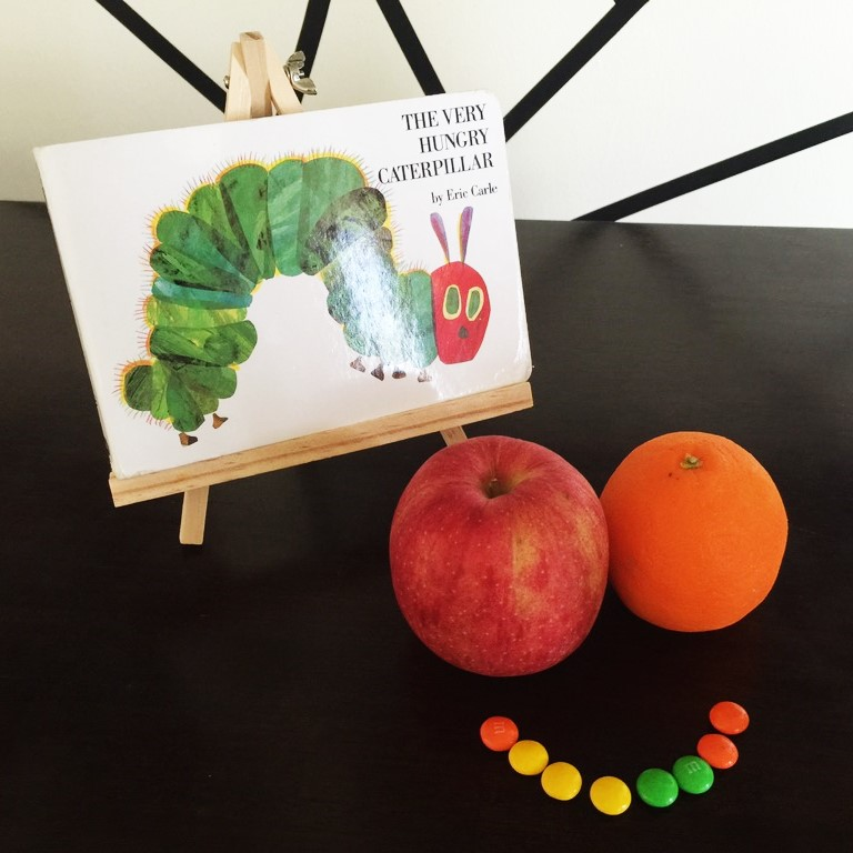 very-hungry-caterpillar-book-3