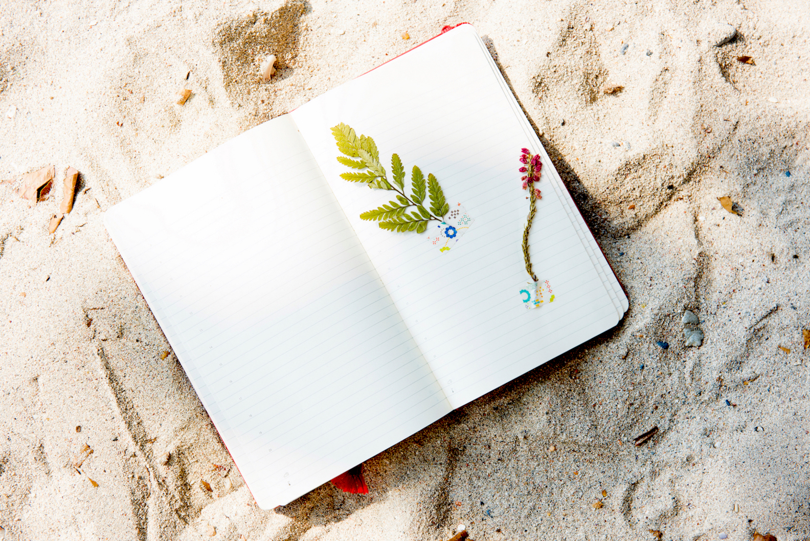 4 Reasons Your Kids Need To Read This Summer