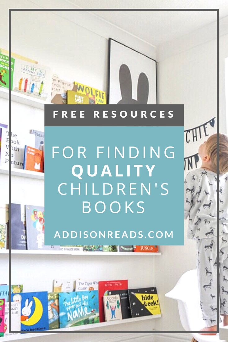 Find those quality children's books you have always been looking for and build your intentional bookshelf with purpose! | Best children's books | Good children's books for kids | Best children's books of all time | Best children's books parents | Kids bookshelf ideas | Best kids books | Best kids books free | Best kids books for girls | Best kids books for boys
