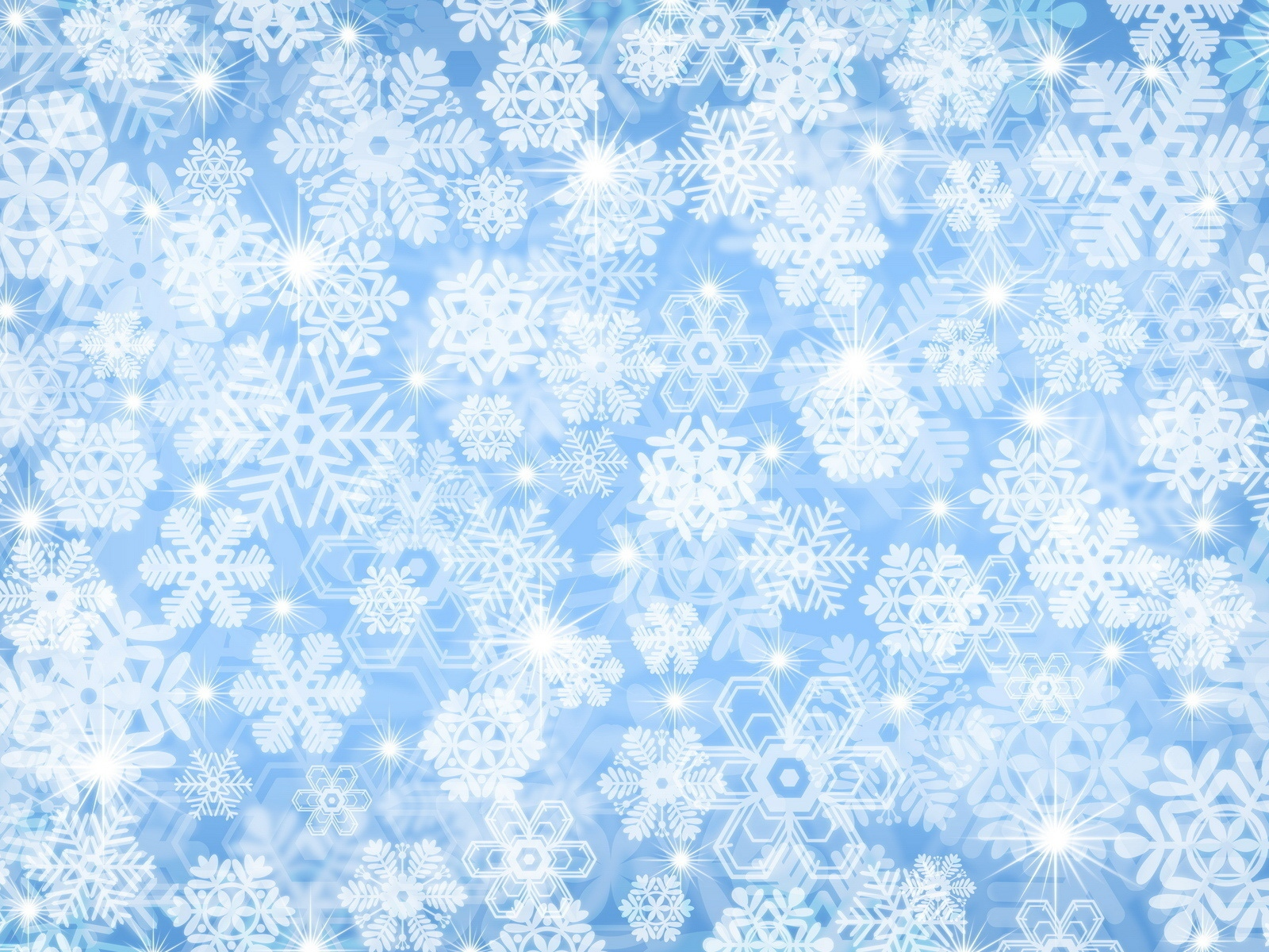 Cool Snowflake Background 18291 18755 Hd Wallpapers