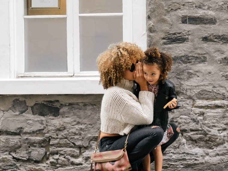 9 Practical Ways to Thrive During Seasons of Solo Parenting