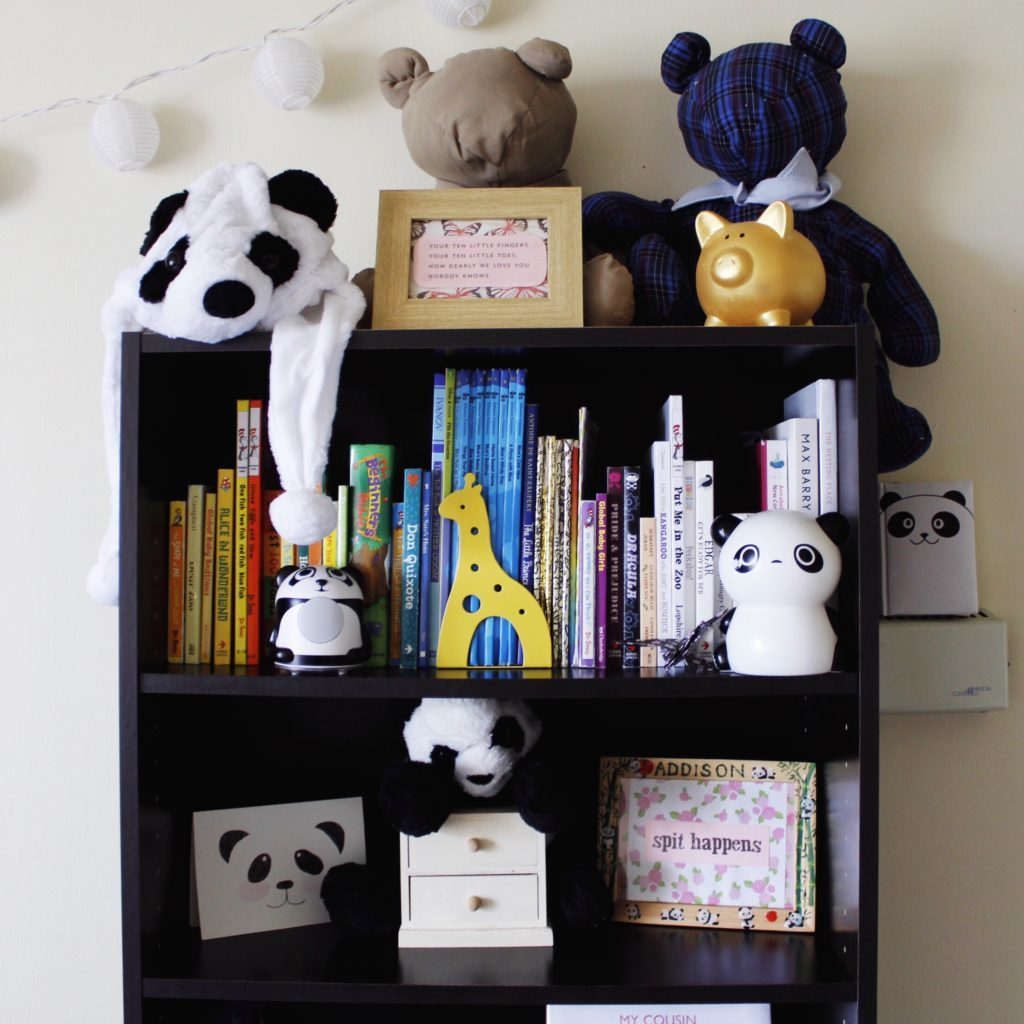 What To Do With a Bad Children's Book || @addisonreads || www.addisonreads.com